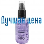 Nua PRO Lamination Lifting-Serum Collagen - Ripristino siero di laminazione con collagene, 50 ml