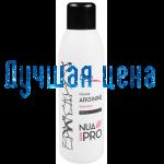 Nua PRO Volume Arginine Shampoo - Arginin Volume Shampoo, 1000 ml
