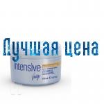 Vitality's Intensive Питательная маска восстанавливающая с витамином В5 и оливковым маслом Nutriactive, 250 мл.