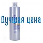Vitality's Intensive Питательный шампунь для сухих и безжизненных волос Nutriactive, 1000 мл.