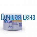 Vitality's Intensive Питательная маска восстанавливающая с витамином В5 и оливковым маслом Nutriactive, 450 мл.