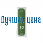 KEMON Крем активатор (окислител 3%) Na.Yo 10 vol, 25 ml