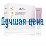 OLLIN Energie sérique BIONIKA contre la chute des cheveux, 10 * 15 ml.