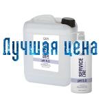 OLLIN SERVICE LINE Conditionneur pour une utilisation quotidienne pH 5,5 DAILY, 1000 ml