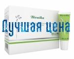 OLLIN Épilateur de cheveux BIONIKA power Serum, 10 * 15 ml.