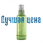 OLLIN Épilateur liquide BIONIKA, 100 ml.
