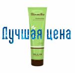OLLIN BIONIKA Baume Cheveux Longs, 250 ml.