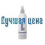 OLLIN Barrière anti-huile pour protéger le cuir chevelu pendant la teinture, 150 ml.