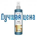 OLLIN 15B1 Spray crème sans rinçage pour cheveux parfaits - Spray crème indélébile 15 en 1, 250 ml.