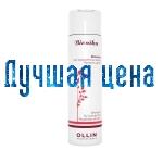 OLLIN BIONIKA shampooing pour cheveux colorés, 250 ml.