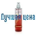 OLLIN Conditionneur de pulvérisation à deux phases BIONIKA, 250 ml.