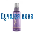 OLLIN Complexe vitaminé et énergétique BIONIKA contre la chute des cheveux, 100 ml.