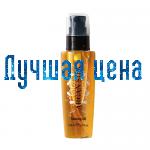 Oyster Cosmetics Маслам Аргана Argan Silk, 100 мл