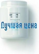 Oyster Cosmetics Пудра-асвятляльнікаў Oyster БЕЛАЯ Bleaching Dust-Free Powder (white), 500 г.