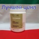 Oyster Sublime olive oil mask - маска для пористих або кучерявого волосся 1000 мл
