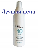 Oyster Cosmetics Oxidant Oyster OXY CREAM 3%, 1000 ml