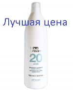 Oyster Cosmetics Oxidant Oyster OXY CREAM 6%, 1000 ml