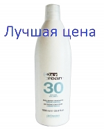 Oyster Cosmetics Oxidant Oyster OXY CREAM 9%, 1000 ml