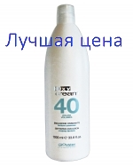 Oyster Cosmetics Oxidant Oyster OXY CREAM 12%, 1000 ml