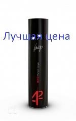 Vitality's WE-HO Лак без газа с постепенной фиксацией Perfect no gas, 300 мл.