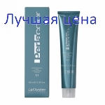 Oyster Cosmetics Cream-hair dye Perlacolor, 100 ml