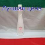 LOVIEN MINERAL OIL Шампунь з мінеральним маслом для пошкодженого волосся, 300 мл.