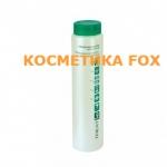 ING Odżywcza maska na włosy, 250 ml.