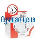 INEBRYA Lightening փոշի կապույտ TIE - DUST FREE BLEACHING POWDER BLUE, 35 գրամ