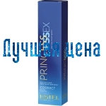 Estel Professional Արքայադուստր Essex Ճիշտ Mix Tone - Corrector (mikston), 60ml