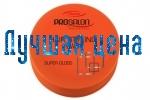 PROSALON Hair Styling Wax Воск для укладки волос, 100г.