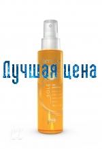 Vitality's Летняя серия Защитное масло After Sun, 125 мл
