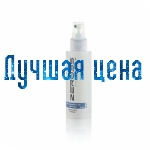 EMMEBI Lo spray stabilizzante Re-Balance pH5.7, 150 ml