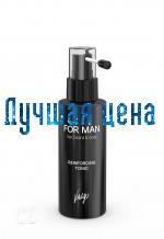 Vitality's FOR MAN Тоник предотвращающий выпадение волос Reinforcing tonic, 100 мл