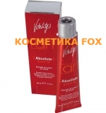 Vitality's Korrektorid ja Mixton Art Absolute, 60 ml