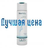 OLLIN BIONIKA shampooing Équilibre des racines aux pointes, 250 ml.