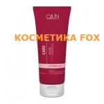 OLLIN CARE Masque anti-chute à l'huile d'amande, 200 ml