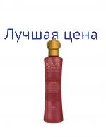 CHI Royal Treatment Volume Conditioner - Conditioner til supervolumen, 355 ml.