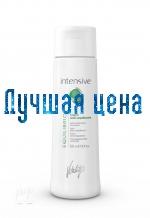 Vitality's AQUA Seborrhea Shampoo Sebo-balancing, 250 ml