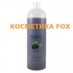 """Kapous Шампунь для всех типов волос Шампунь для всех типов волос """"Черная смородина"""", 1000 мл."""