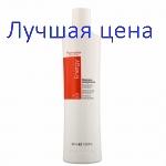 FANOLA Energy Anti Hair Loss Shampoo - Шампунь проти випадіння волосся, 350мл