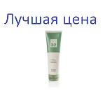 EMMEBI Gate 32 Curls šampoon šampoon jaoks lokkis juuksed, 250 ml