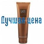 EMMEBI Päikesekaitsekarva juuksed päikesekaitsed, 150 ml