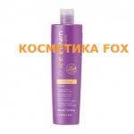 INEBRYA Шампунь для жёстких и непослушных волос   ICE CREAM LISS PERFECT, 300 мл