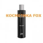 Vitality's FOR MAN Шампунь-гель 2в1 Hair & Body, 240 мл