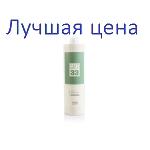 EMMEBI Gate 33 Curls Conditioner Кондиціонер для кучерявого волосся, 1000 мл