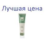 EMMEBI Gate 34 Volume Shampoo Шампунь для обсягу, 250 мл