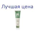 EMMEBI Gate 36 Rapair šampoon parandav palsam, 250 ml