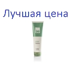 EMMEBI Gate30 Shampoo Smoothing Shampoo, 250 ml
