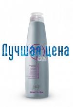 Vitality's Šampūns anti-želatīns, šampūns ar šampūnu Technica, 250 ml.