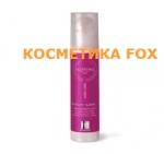 ALTER EGO Бальзам для защиты цвета окрашенных волос NOURISHING COLOR, 200 мл